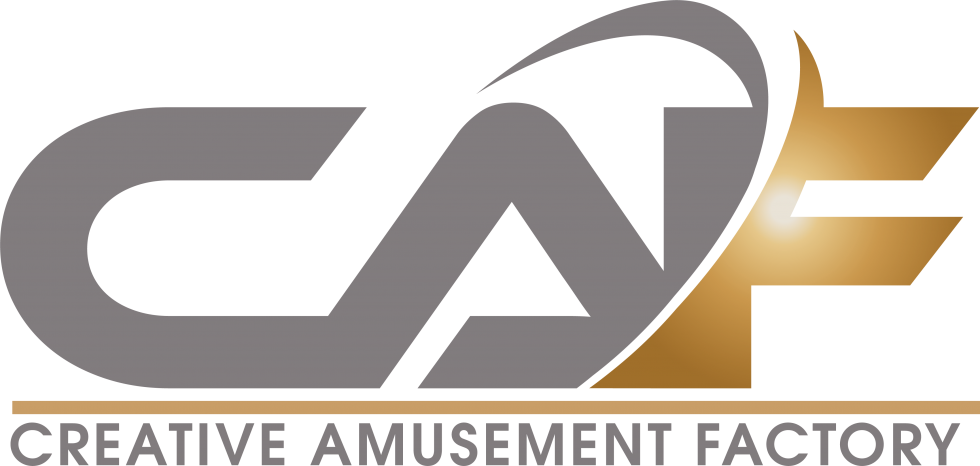 Creative Amusement Factory GmbH